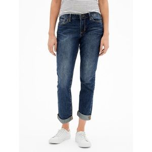 Banana Republic Boyfriend Fit Jeans 28
